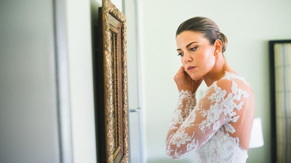 melbourne wedding photographer, lionheart photography