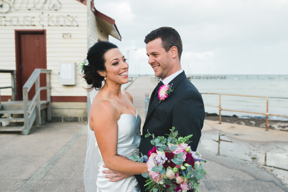 The Portarlington Mill Wedding of Milli and Paul, photo by Lionheart Photography