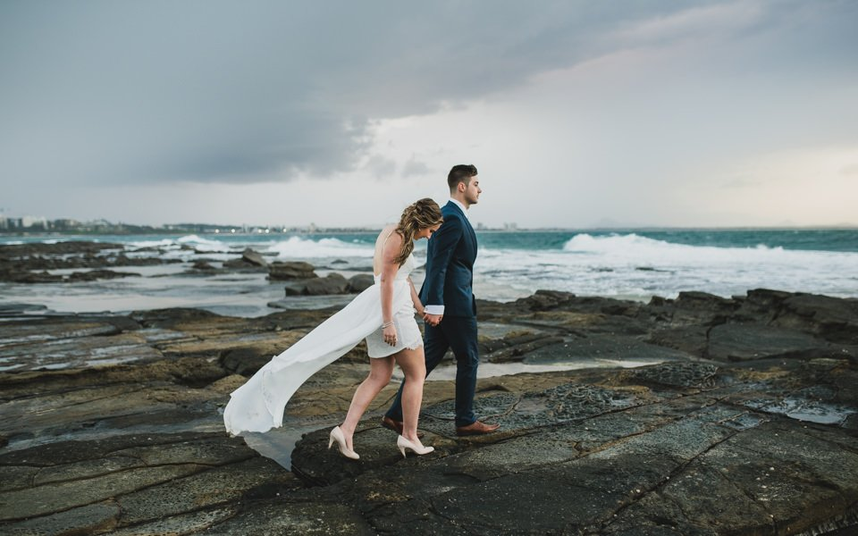 Glen is a Yarra Valley Wedding Photographer, photographing weddings all around Melbourne.