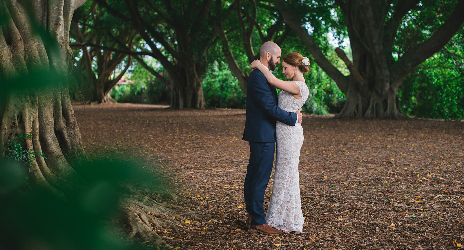 Lionheart Photography are Brisbane and Melbourne wedding photographers.