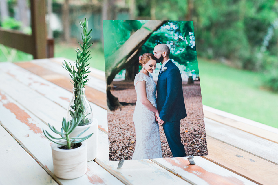 Yarra Valley Wedding Photographer, Lionheart Photography.