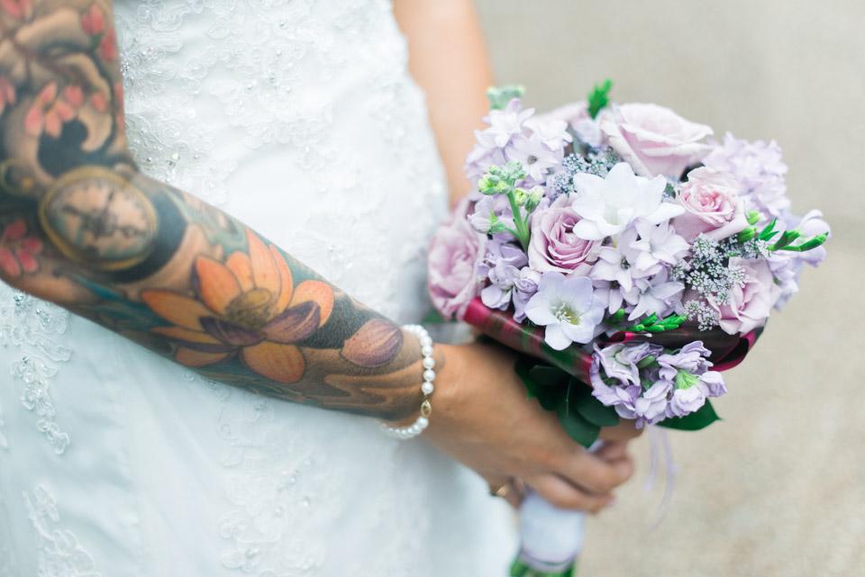 Airlie Beach wedding photos
