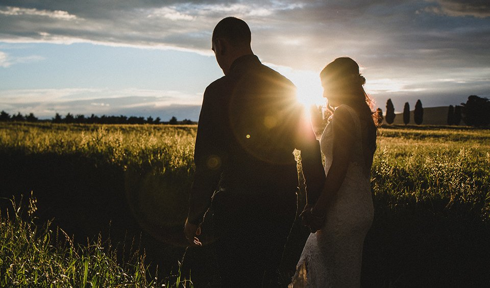 Wedding photographer in the Yarra Valley. Lionheart Photography.