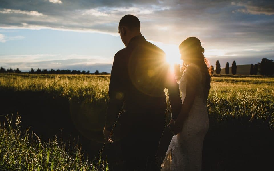 Quirindi Stables wedding photography by Lionheart