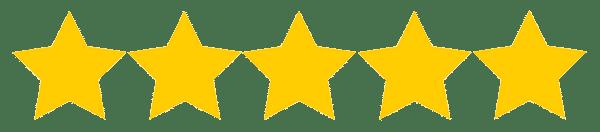 Reviews for Lionheart